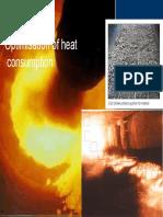 heatoptimisation.pdf