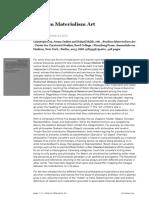 676849ce3 Confia 2016 Proceedings | Narrative | Discourse