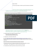Instalación Docker Equipos de Aula