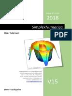 SimplexManual.pdf