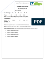 sample plan upoladed 2