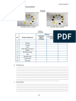 modul 3 uji karbohidrat, protein dan lemak.docx