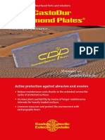 CDP-wearplates-castodur-diamond-plates.pdf