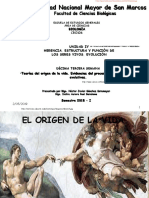 Citologia e Histologia Vegetal y Animal