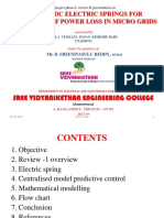 ppt review2