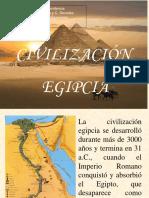 7°_Civilización_egipcia