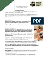 AIRWAY CONTROVERSIES.pdf