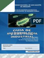 practicas microbiologia.2017okOKOK.docx