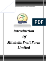 Ratio_Analysis_Of_Mitchells_fruit_farm_l.docx