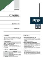 IC-M87_ATEX_12.pdf