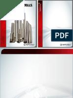 ThermowellCatalog.pdf