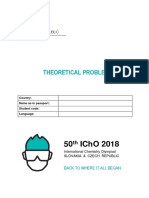 Theoretical-Problems-50-IChO_final_sol.pdf