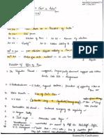 GS2 Polity Notes- Anudeep AIR 1.pdf