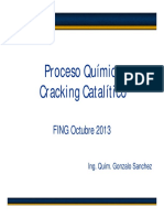 Proceso Químico Cracking Catalítico.pdf