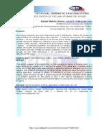 DIMENSIÓN DEL TERRENO DE JUEGO.pdf