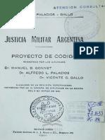 gonnet-manuel_palacios-alfredo_gallo-vicente_justicia-militar-argentina_1914.pdf
