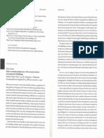 Füller17Rezension_Rezension Br_article