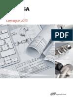 Katalog_CISA_2013.pdf