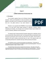MARKETING-PLAN.docx