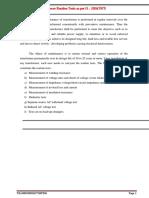 Transformer testing.pdf