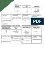 Formulari (1)