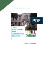 3 Centro de Especialidades Otavaloplan Emergencias.docx Avanzandoooo 3