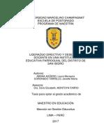 Arana y Coronado (2017) (1).pdf