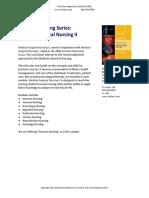 med-surg-sensory-sample.pdf