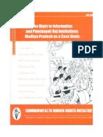 rti_&_panchayati_raj_institutions_mp.pdf