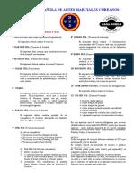 1-DAN-HAPKIDO-FEAMC.doc