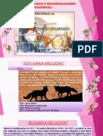 El Zorro de Arriba y El Zorro de Abajo - Copia