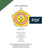 04. TK.1 AIR - (BIOKIMIA).doc