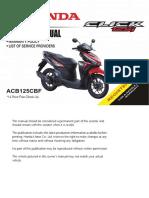 Click125i_32K60F100_1.pdf