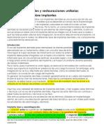 implantes traducido.docx