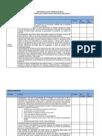 Instrumento De Autoevaluacion Resolución 1441 de 2013.docx