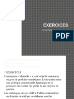 EXERCICESCONTROLEGESTION-1