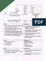 Laporan kegiatan ULP.pdf