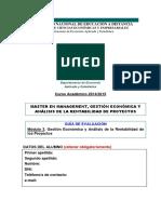 Master Proyectos Evaluacion m3