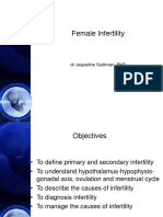 Lecture 17 female infertility.pptx
