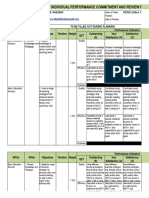 Standard IPCRF 2018 for Teachers Final Version (Fixed Cells to Fit 8.5 x 13)B (1)