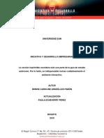 Guia2_IDEE.pdf