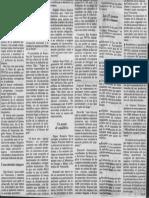 Articulo de Opinion Edgard Romero Nava