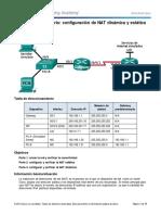 5-150930014020-lva1-app6892.pdf