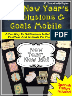 New Years Resolutions and Goals Mobile 2019 Edition.pdf