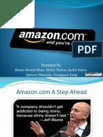 amazon-151027075628-lva1-app6891.pdf
