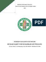 2018_BUKU PEDOMAN K3 RSUDL sesuai TKP  FIX.docx