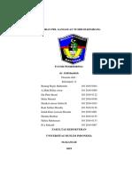 LAPORAN PBL GANGGUAN TUMBUH KEMBANG kel 14 (1).docx