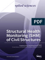 Structural Health Monitoring (SHM) of Civil Structures.pdf