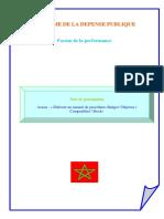 Manuel de Procédures Dépense publique.pdf