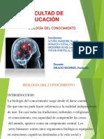 Trabajo de Biologia Del Conocimiento (1)